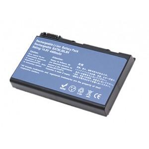 Аккумулятор ACER BATBL50L8H (14.8V)