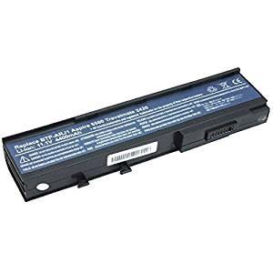 Аккумулятор GARDA32 для ACER Aspire 2920-1A2G16Mi