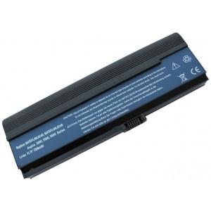 Аккумуляторная батарея BATEFL50L6C40 для ноутбуков ACER Aspire 3050