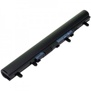 Аккумуляторная батарея AL12A32 для ноутбуков ACER Aspire V5 Series 4ICR17/65