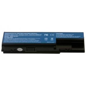 Аккумуляторная батарея AS07B32 для ноутбуков ACER Aspire 5920G-302G25 (14.8 V)