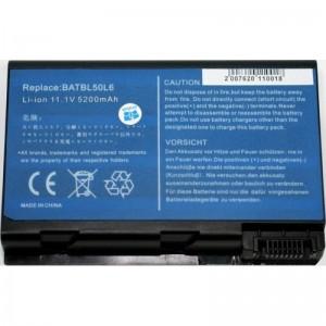 Аккумулятор ACER BATBL50L6 (11.1V)