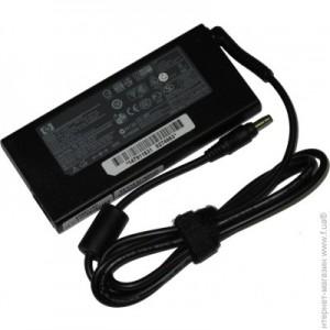 Блок питания для ноутбука HP-Compaq (18,5V 4.9A 90W)