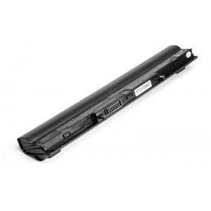 Аккумулятор для ноутбуков ASUS U36 (A42-U36, AS-U36-8)