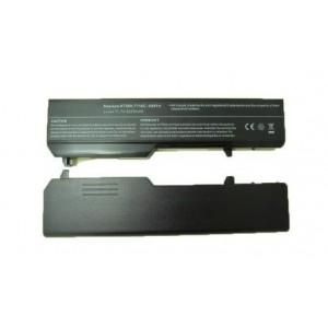 Аккумуляторная батарея DELL N950C  для ноутбуков DELL Vostro 1310