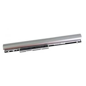 Аккумуляторная батарея LA04 для ноутбуков  HP Pavilion 14 TouchSmart