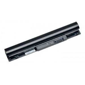 Аккумуляторная батарея MR03 для ноутбуков HP Pavilion 10 TouchSmart