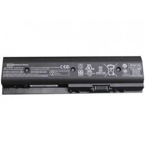 Аккумуляторная батарея MO06 для HP Pavilion DV4-5000