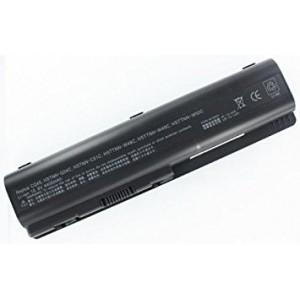 Аккумуляторная батарея HSTNN-DB42 для HP COMPAQ Presario A900