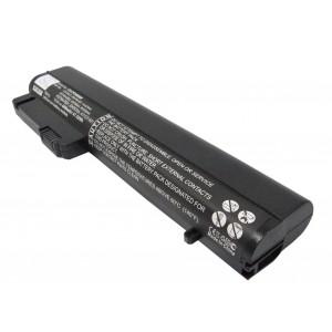 Аккумуляторная батарея HSTNN-DB22 для HP COMPAQ Business Notebook 2400