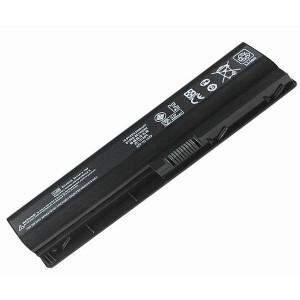 Аккумулятор LU06 для ноутбука HP TouchSmart TM2 серии