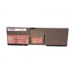 Аккумулятор Sony VGP-BPS19 для SONY VAIO VPC-X113KA/B