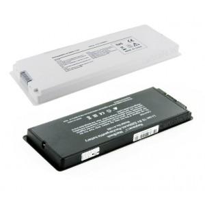 """Аккумулятор для Apple MacBook 13"""" A1181 (A1185, MA561G/A)"""