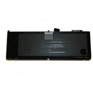 "Аккумулятор для Apple MacBook Pro 15"" MD103, MD104 (A1382)"