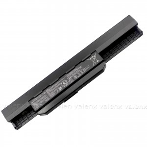 Аккумуляторная батарея A32-K53 (14.4V) для Asus A43 A53 K43 K53
