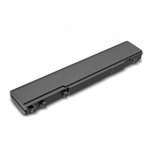 Аккумулятор для Toshiba PA3831U-1BRS, PA3832U-1BRS, PABAS249