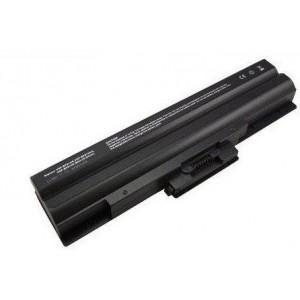 Аккумуляторная батарея VGP-BPS13 для ноутбуков SONY VGN-FW11, PCG-61412V