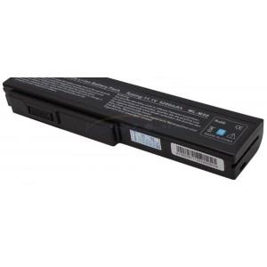 Аккумулятор для Asus A32-H36, A32-M50, A32-N61