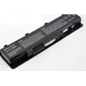 Аккумулятор для ноутбука Asus N45, N55, N75 (A32-N55)