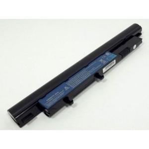 Аккумулятор для Acer AS09D31, AS09D36, AS09D41, AS09D51, AS09D70