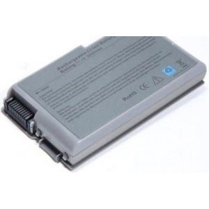 Аккумулятор для Dell 3R305, 4M010, J2178, KD552, M9014, YD165