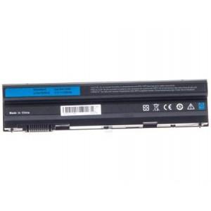 Аккумулятор для Dell 2P2MJ, 4NW9, 71R31, 8858X, M5Y0X