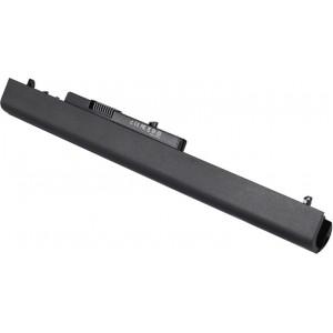Аккумулятор для HP 746641-001, 746458-421, OA03, HSTNN-IB5Y