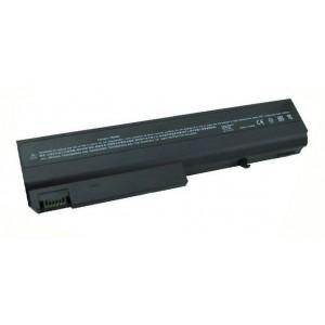 Аккумулятор для HP HSTNN-IB05, HSTNN-IB18, HSTNN-DB28, PB994A