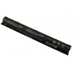 Аккумулятор для ноутбука HP 800049-001, KI04, TPN-Q159