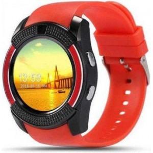 Умные часы Smart Watch Smart V8