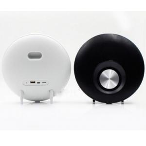 Беспроводной Bluetooth Спикер Q5